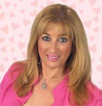 Makeup Artist In The Bronx Internationally Renowned Actress And Expert Make Up Artist Team Up