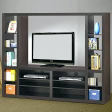 Wall Units With Storage Wall Shelf Unit Full Image For White Tv Stand With Storage
