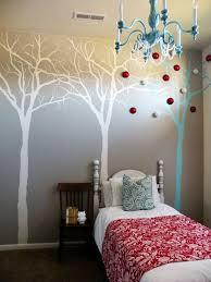 Best Wallpaper Ideas Images On Pinterest Wallpaper Ideas - Wallpaper for homes decorating