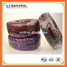 Electric Cable Electric Iron Cable Electric Iron Cable Suppliers And