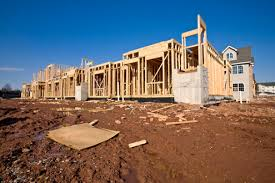 Checklist For Building A House Building A House Aspensnowmassrealtor Net