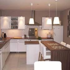 cours de cuisine brabant wallon ikea cuisine bordeaux renomm cuisine bordeaux et beige