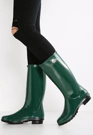 ugg wellies sale york official shop ugg boots wellies fresh trends on