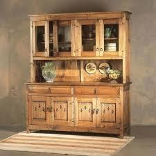 kitchen buffets furniture kitchen buffets furniture best kitchen furniture hutch with hutch