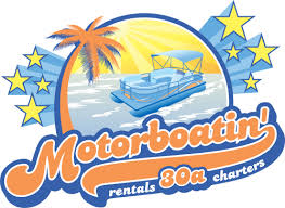 i it when we re cruisin together 30a boat rentals watercolor fl 30a boat rentals motorboatin 30a