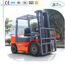 china pakistan nissan china pakistan nissan manufacturers and