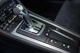 porsche 911 carrera gt3 rs 2014 porsche 911 reviews and rating motor trend