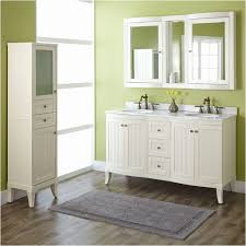 bathroom modern bathroom vanities with vessel sinks vanity