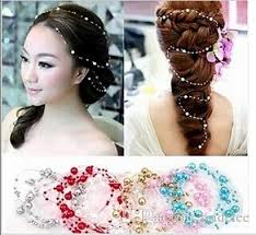 hair accessories for brides 2016 new trendy tiaras hair accessories bridal jewelry wedding