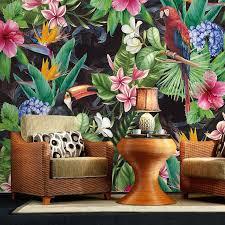 best 25 cheap wallpaper ideas on pinterest living room decor