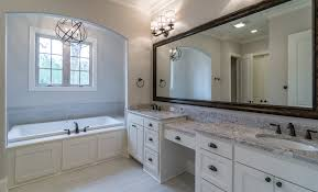 southern living bathroom ideas best bathrooms images on white bathrooms model 35