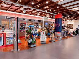 Ecuador travel stores interior graphic design on behance