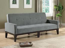 Ava Velvet Tufted Sleeper Sofa by Living Room Tufted Futon Velour Sofa Walmart Sofa Sleeper
