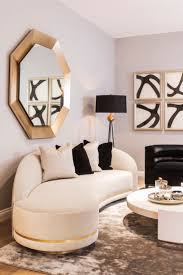 Home Design Decor 1917 Best Luxury Living Room Images On Pinterest Luxury Interior