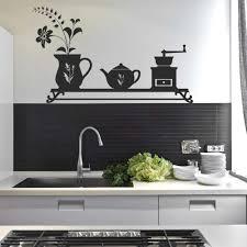 Bimago Adesivi Murali by Best Adesivi Murali Per Cucina Gallery Ideas U0026 Design 2017