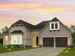 the wisteria 525t model u2013 3br 2 5ba homes for sale in sugar land