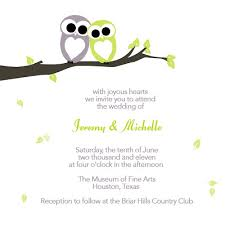 Love Bird Wedding Invitations Free Printable Wedding Invitation Love Birds Printable Wedding