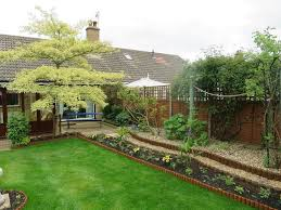 martin u0026 co newmarket 3 bedroom semi detached bungalow for sale in