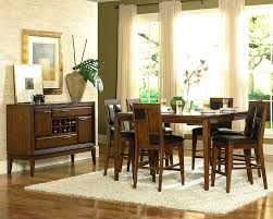 dining room decorating ideas on a budget dining room decorating ideas on a budget design new