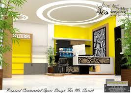 building designers devi building designers architects in tirunelveli builders in