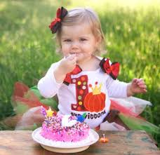 baby fall pumpkin patch princess tutu set