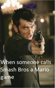 10th Doctor Meme - image tenth doctor meme png smashpedia fandom powered by wikia