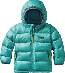patagonia kids u0027 jackets patagonia baby jackets moosejaw com