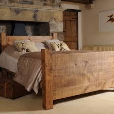 Solid Wood Bed Frames Uk Solid Oak Bunk Beds List Of Wall Bed Desk Solid Wood Bunk Beds