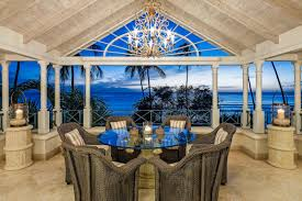 schooner bay 307 the lookout luxury retreats