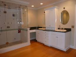Replacing Kitchen Countertops Countertop Replacement Changes Your Kitchen And Bath Replacing