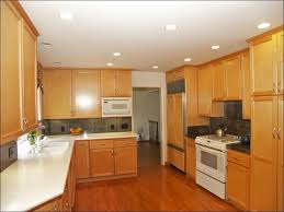 Recessed Kitchen Ceiling Lights by 4 Recessed Lighting Kitchen