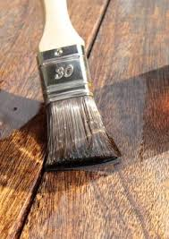 Best 25 Natural Wood Stains Ideas On Pinterest Vinegar Wood by How To Waterproof Wood 3 Ways Wood Stain Diy Wood And Steel Wool