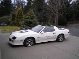 1983 z28 camaro specs iroc camaro cars 2017 oto shopiowa us
