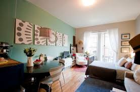 Ideas For A Small Studio Apartment Crafty Design Ideas Small Studio Apartment Designing A Layouts My