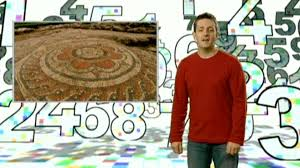 bbc two the maths channel year 1 2d shapes shape patterns and