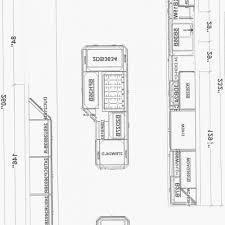 average size kitchen island average size of kitchen island archives gl kitchen design