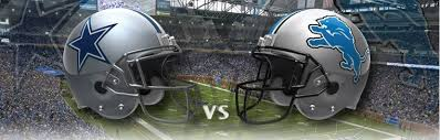 detroit lions the boys are back