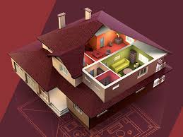 savvy home design forum this app helps you build your dream home from the ground up boing