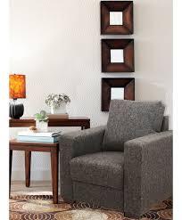 Sofa Sets Buy Sofas Latest Sofa Set Designs Online - Cloth sofas designs