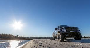 Ford Raptor Bumpers - ford f 150 raptor addictive desert designs front bumper review