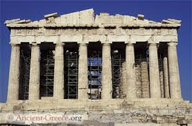 greece 0001 ancient jpg jpg