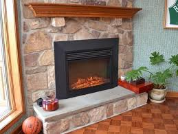 Electric Fireplace Insert Touchstone Ingleside 80009 28 Indoor Electric Fireplace Insert