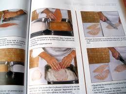 la cuisine professionnelle pdf la cuisine de référence techniques et préparations de base