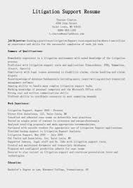 Beauty Therapist Resume Template Resume Hiring Manager Cover Letter Hr Generalist Sle Wwwall