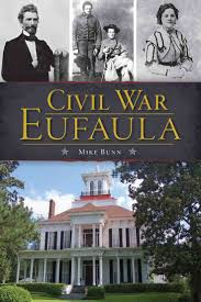 58 best eufaula alabama images on pinterest anna barbour and