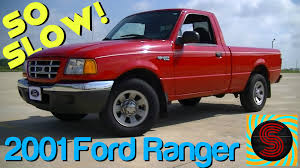 Do They Still Make Ford Rangers 2001 Ford Ranger Xlt Comedy Review Sam U0027s Game Room Youtube