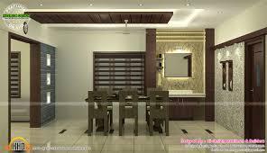 kerala home interior design gallery dining room design pine ideas modern interior kerala luxury