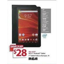 target black friday tablet deals black friday tablet deals 2017 sales u0026 ads blackfriday fm