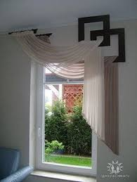 How Wide To Hang Curtains That Is An Epic Window Treatment I Didn U0027t Know Until Now That