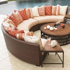 Images For Sofa Designs 18 Best Modern Sofa Design Images On Pinterest Home For The